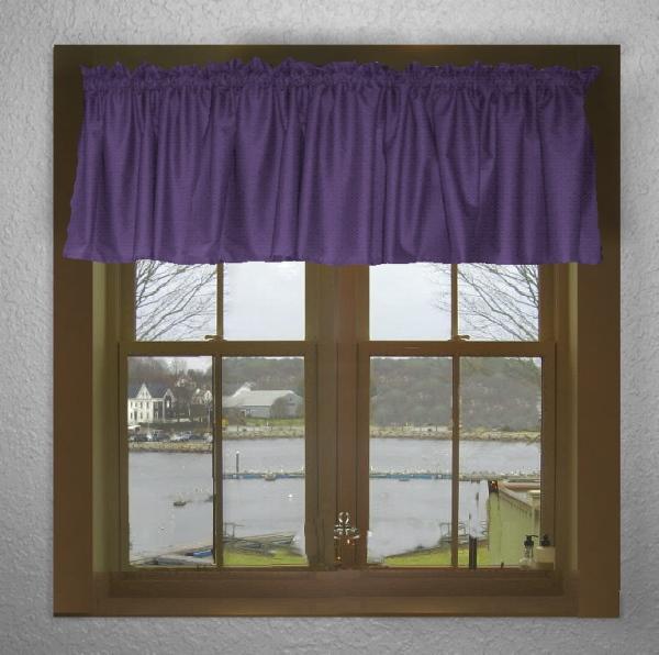 rocker glider chairs pool chair towel covers grape purple window valances