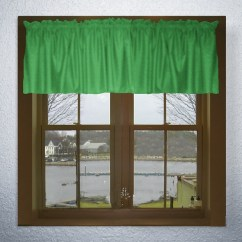 Cushions For Glider Chairs Recliner Chair Covers Black Kelly Green Window Valances