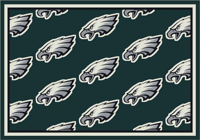 Philadelphia Eagles Home Decor
