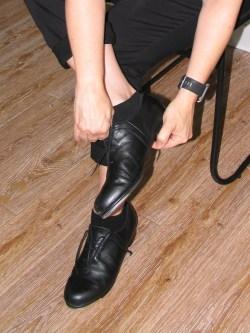 FWE - tap dancing 061316-11