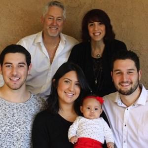 FWE - awik Amy 073016 yaffe family