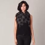 tie-scarf-2016