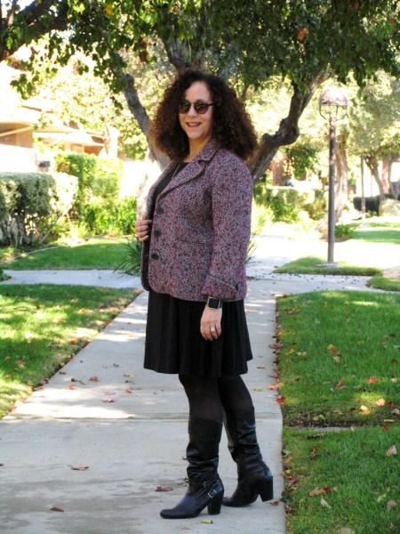 fwe-udaa-tweed-jacket-111216-11
