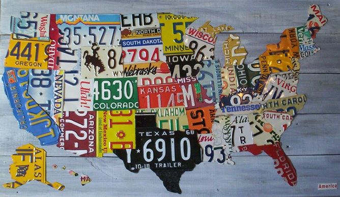 License plates how many will you see in 2017 its all fine how to play the new license plates game solutioingenieria Choice Image