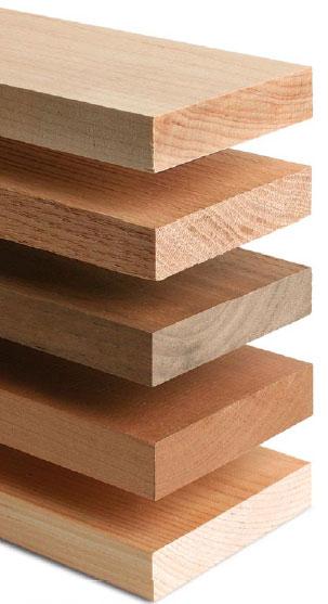 Wood Glue Pressure