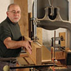 Craftsman 12 Drill Press 21914