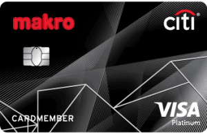 citi-makro-black-visa-credit-card