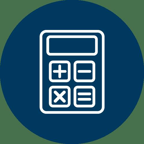Budget Calculators