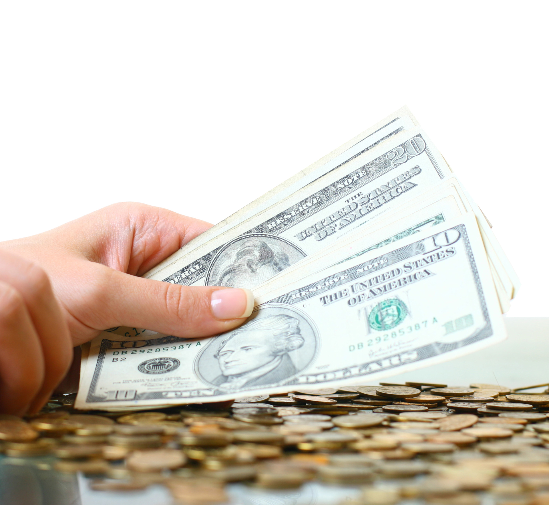 financial trivia