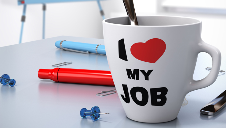 Providing Credit to your Employees is Good for You and Them
