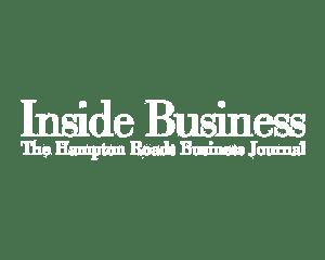 ff-home-logos-inside-business