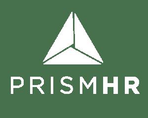 ff-home-logos-prism-hr