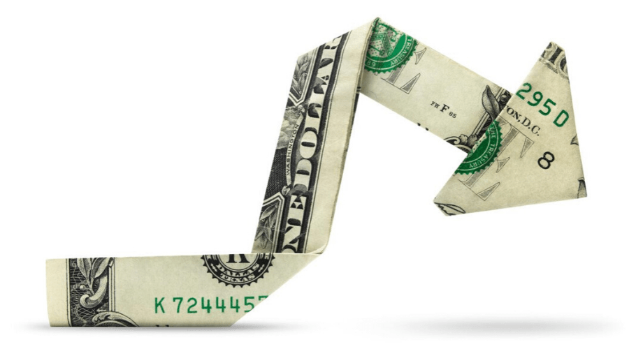 Financial Stress: The Great American Killer