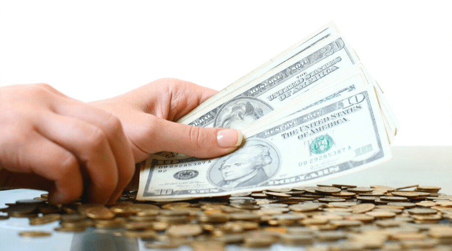 Borrowing Money (When You Have a Repayment Strategy) May Make Good Sense