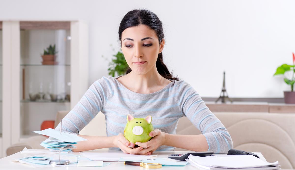 COVID-19 Relief: Financial Necessity to Freebie Fun