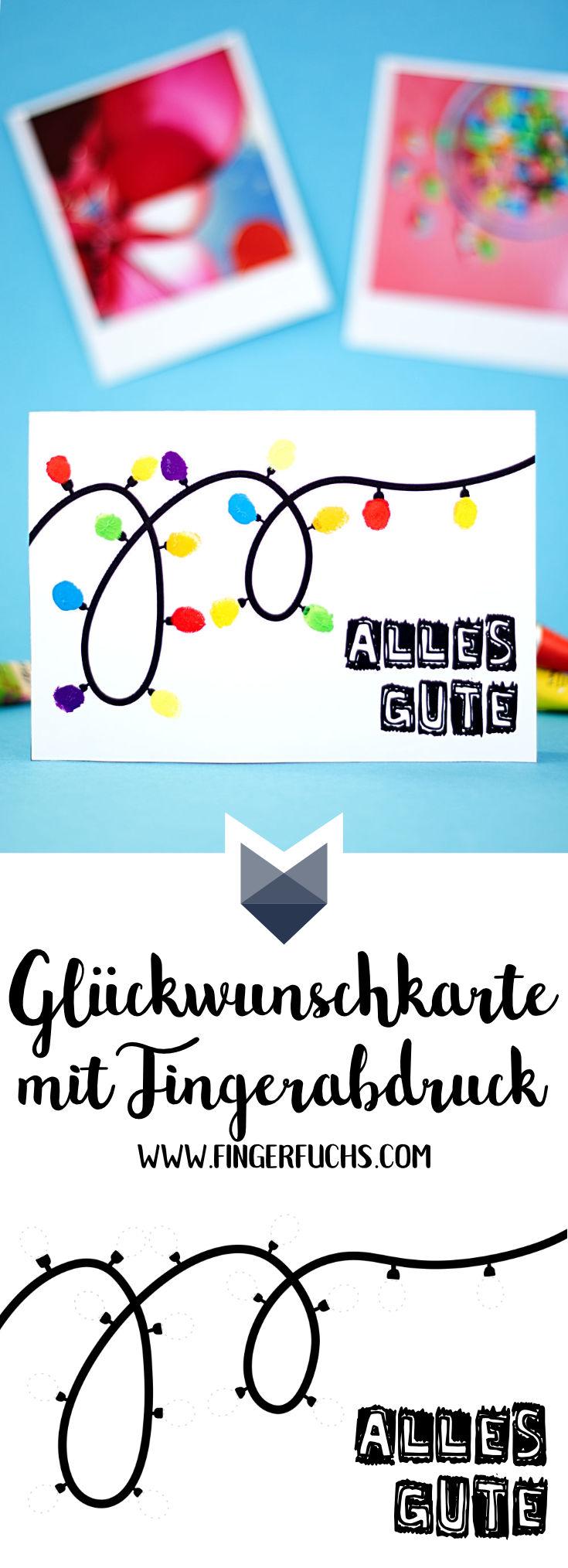 Bastelvorlagen ausdrucken kostenlos Pinterest