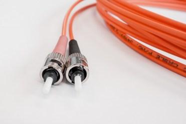 Le câblage 10
