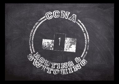 CCNA 200-125 1