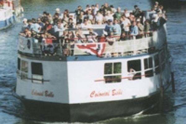 Finger Lakes Boat Tours  Dinner Cruises  Finger Lakes