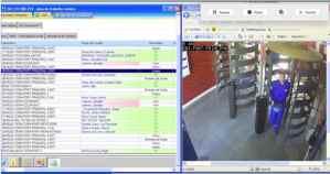 borer fusion software poe turnstile