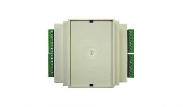 Access Control Door Controller with Wiegand Reader Interface Borer Fingerprint Access Control