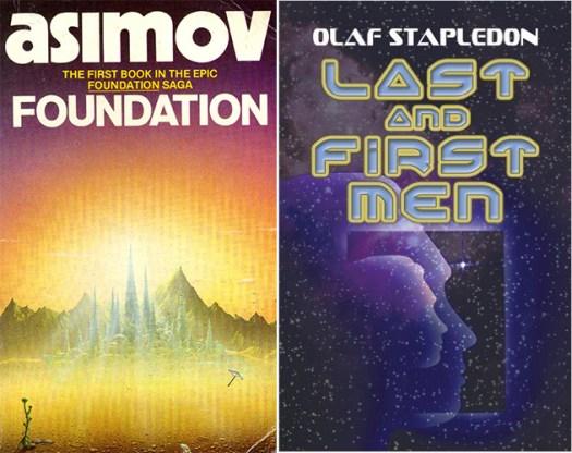 sci fi books.jpg