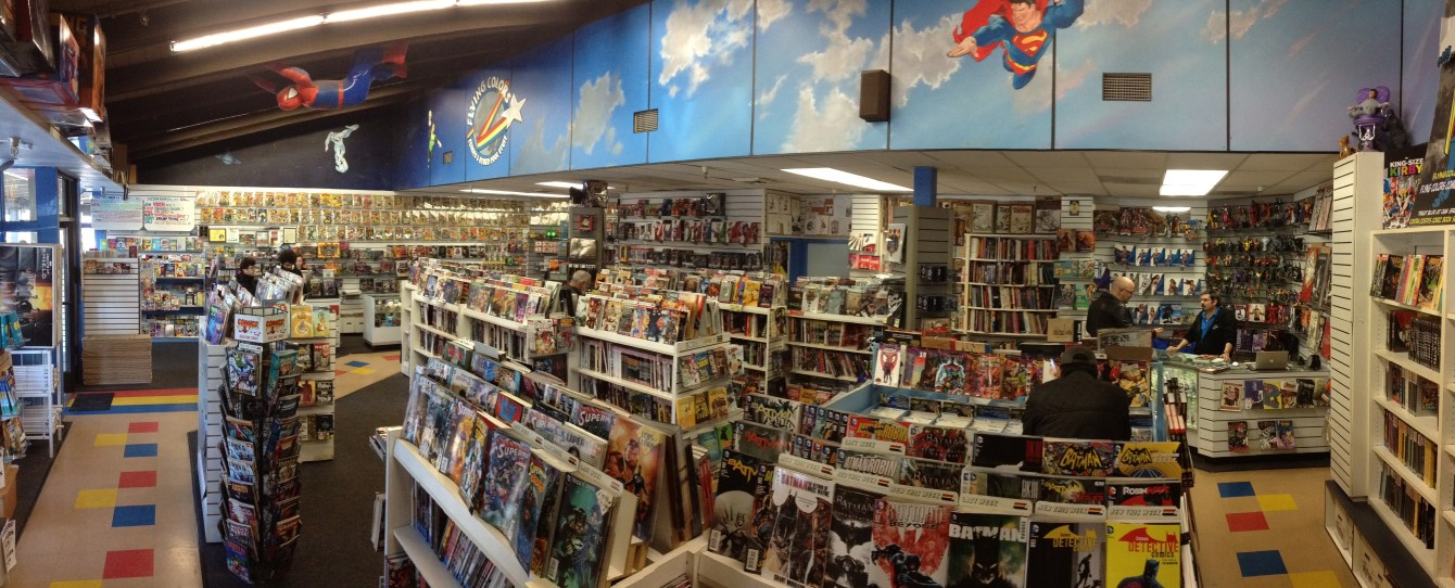 comic store.jpg