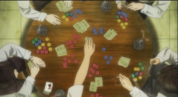 joker game poker.jpg