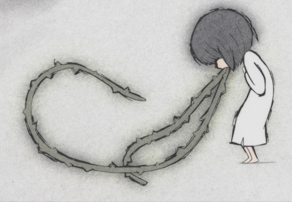 kokosake tentacles.jpg