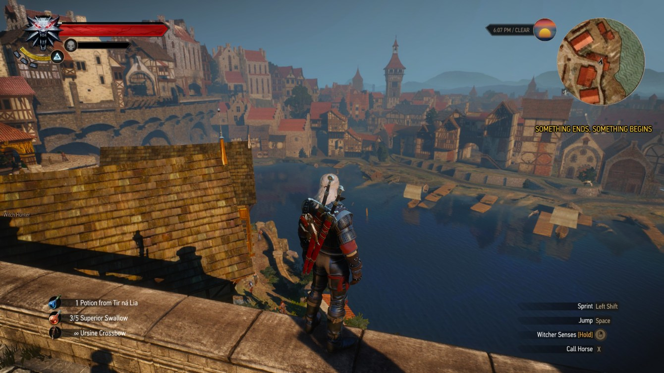 witcher novigrad.jpg
