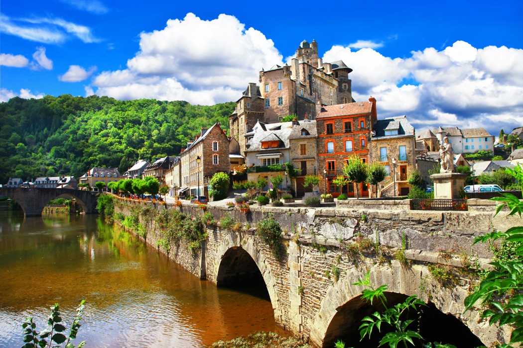 dordogne bridge.jpg