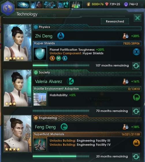 stellaris research.jpg