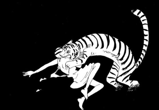 helter skelter tiger lily.jpg