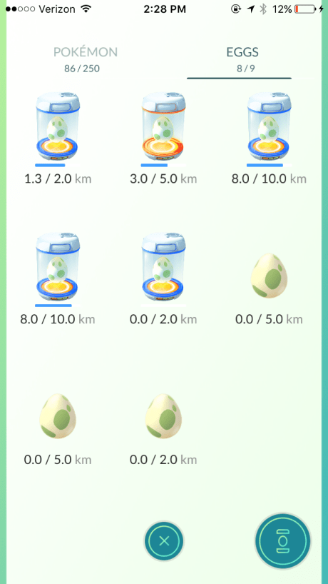 pokemon go eggs.png