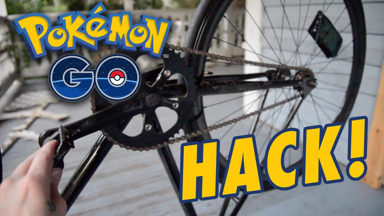 pokemon go hack.jpg
