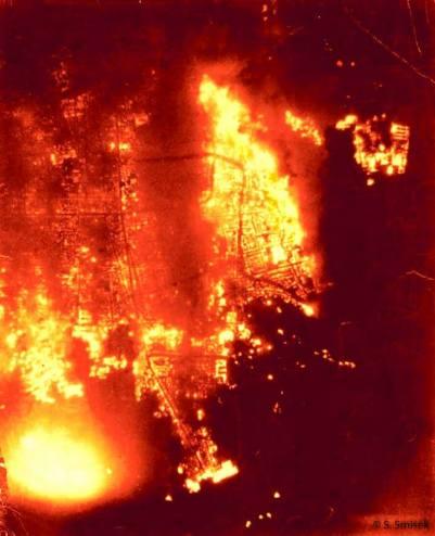 tokyo fire bombing.jpg