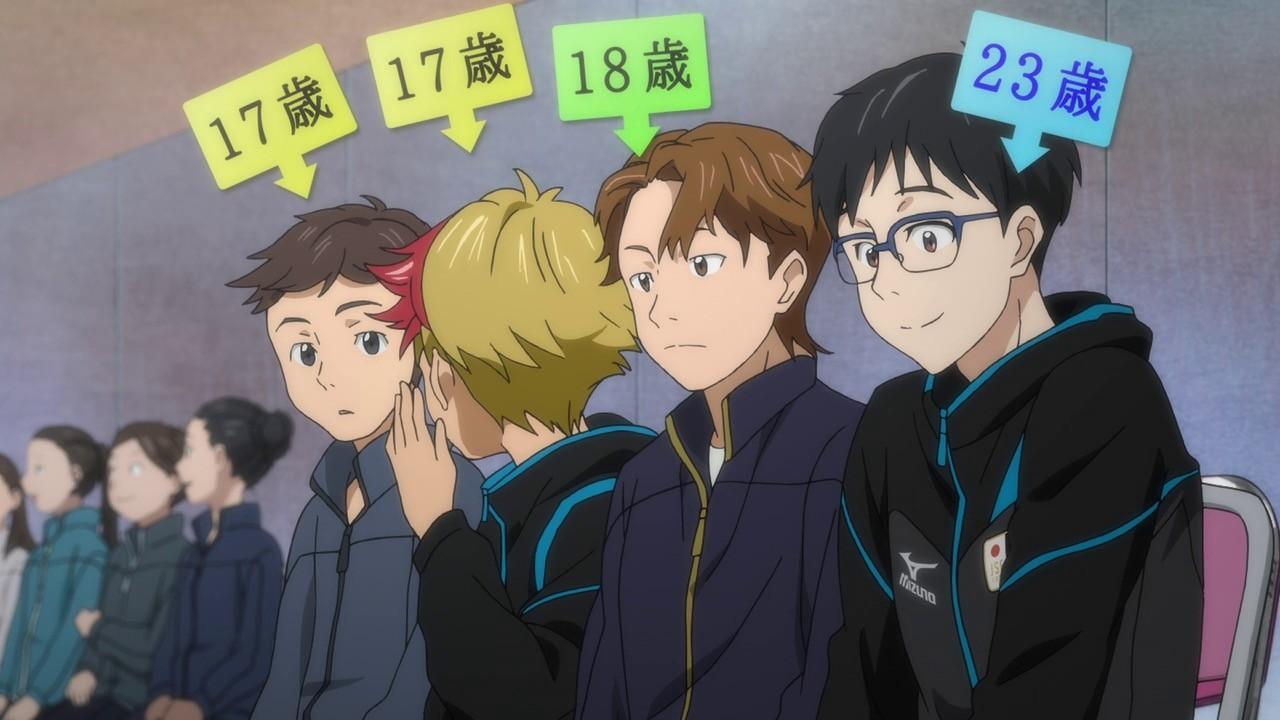 yuri-on-ice-age