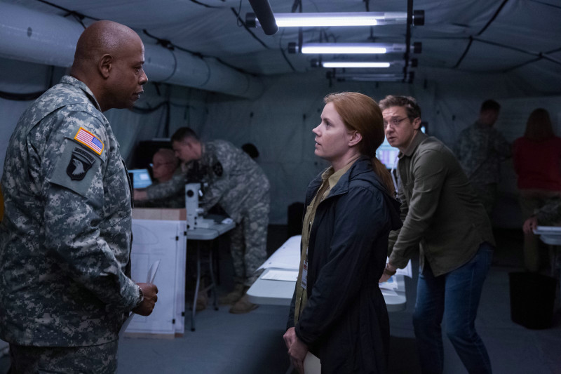 arrival-louise-ian-and-colonel-weber.jpg