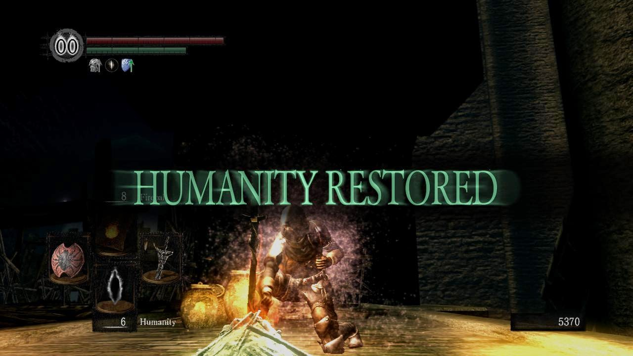 dark souls humanity restored.jpg