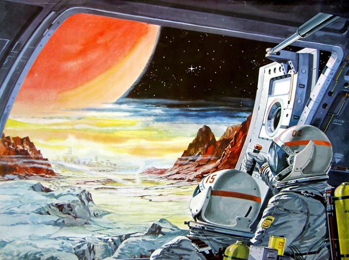 sci fi russia.jpg