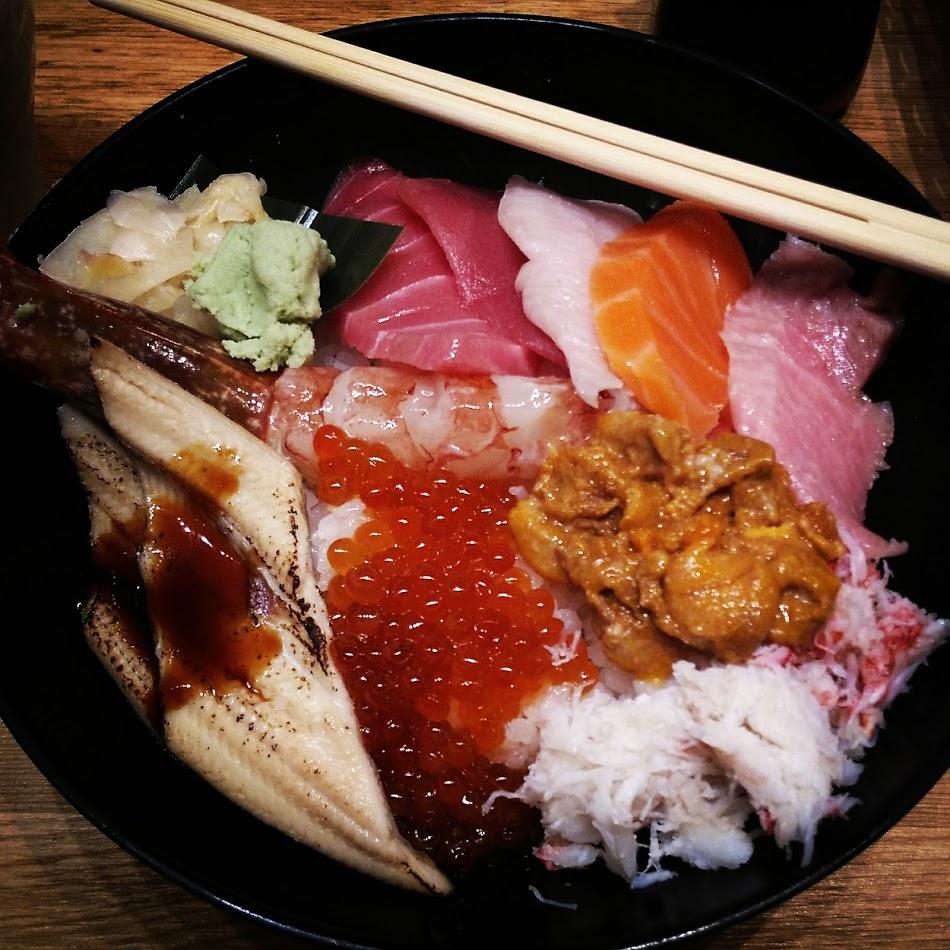 donburi tsukiji.jpg