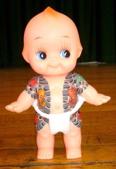 yakuza doll.jpg