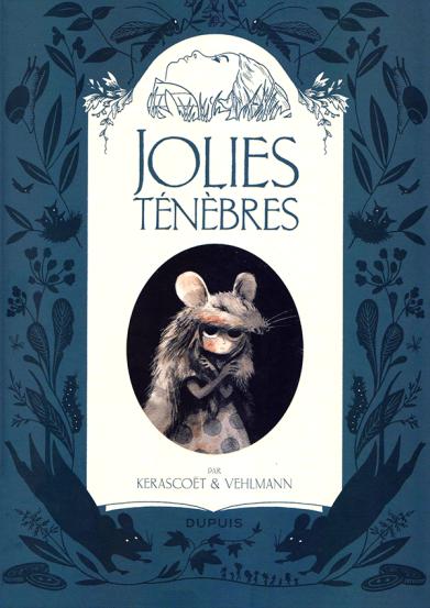 JoliesTenebres.png