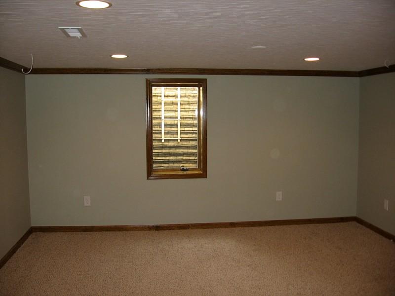 Egress Basement Windows, Galena, Ohio, OH