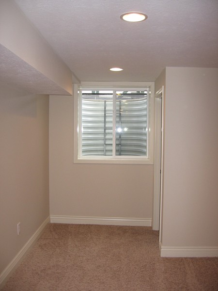 kitchen remodeling columbus ohio curtains for sale egress basement windows, galena, ohio, oh