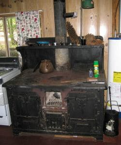 cast iron kitchen stove modern rug cook stoves where to find parts and how restore p3 brand wood