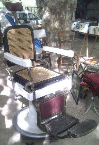 belmont barber chair parts canada ikea poang restoration q a s and successes p2 12