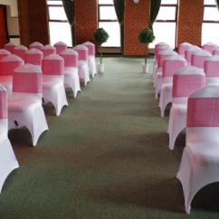 Chair Cover Hire Rugeley Folding Replacement Parts Finishing Touches Landing Page Loading