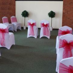 Chair Cover Hire Rugeley Oak High Tray Finishing Touches Landing Page Loading