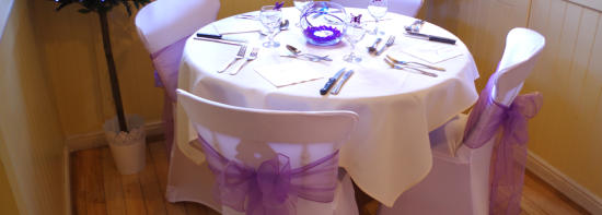 chair cover hire rugeley ke design finishing touches landing page 12345